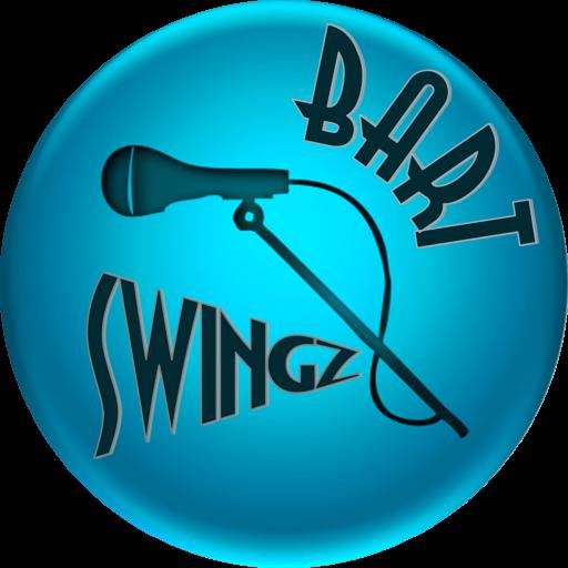 Bart Zingt, Bart Swingz